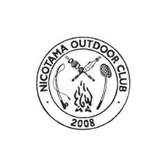 NICOTAMA OUTDOOR CLUB