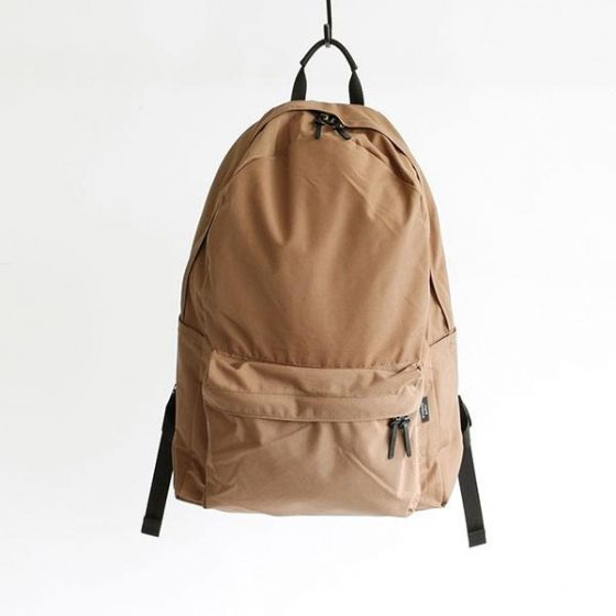LARGE DAYPACK