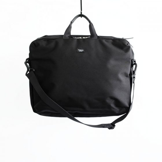BRIEF CASE M