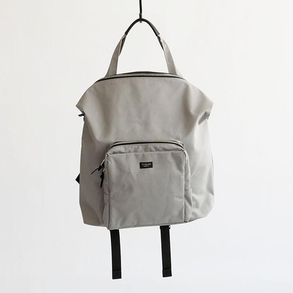 ONE STRAP PACK
