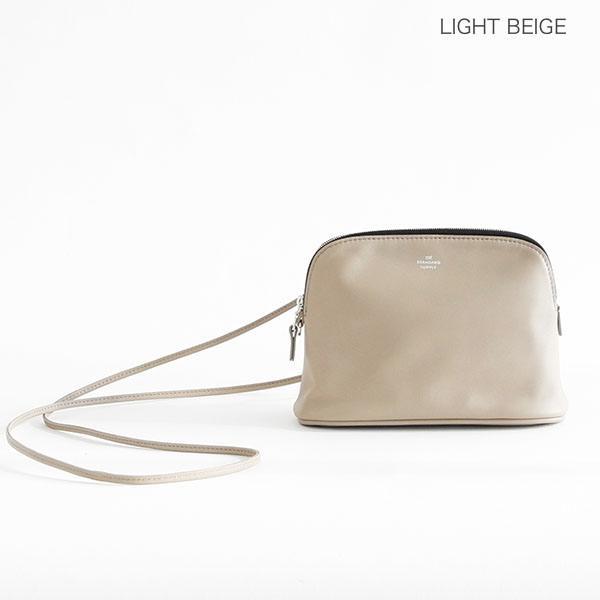 LIGHT BEIGE