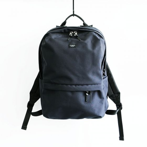 3R BACKPACK