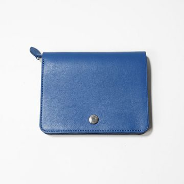 BILLFOLD FLAP WALLET