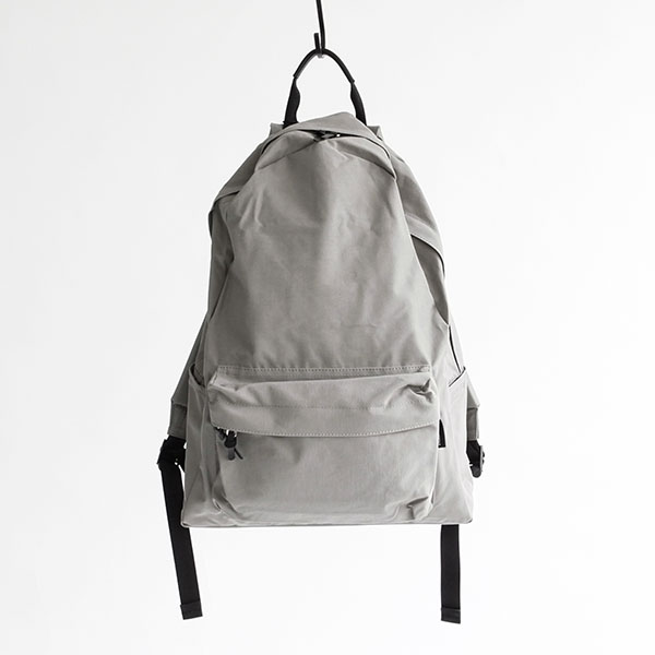 COMMUTE DAYPACK