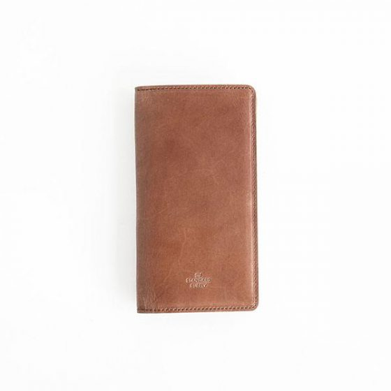 iPhone LEATHER FOLIO S