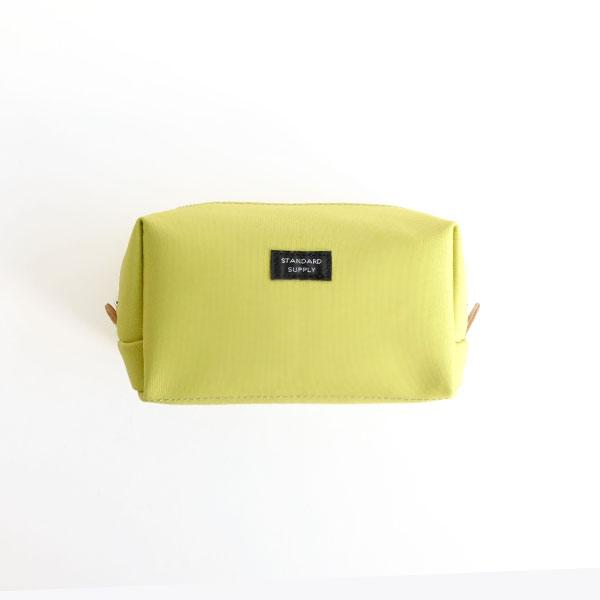 LIME / LIMITED COLOR