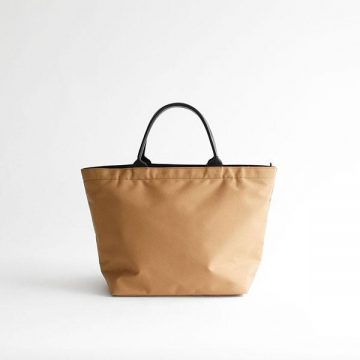 HAND TOTE S