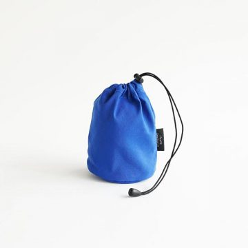 DRAW STRING POUCH M