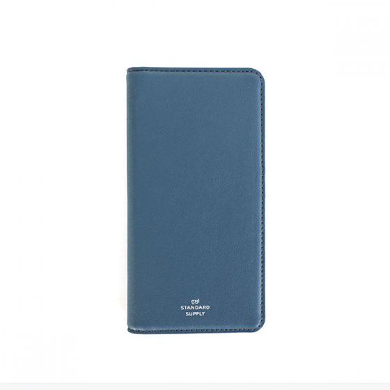 iPhone 11 Pro BOOK CASE