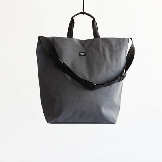 2WAY TOTE TALL