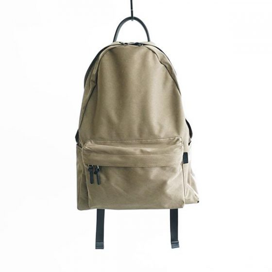 DAILY DAYPACK