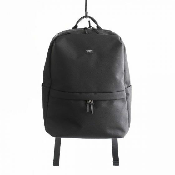 2R BACKPACK