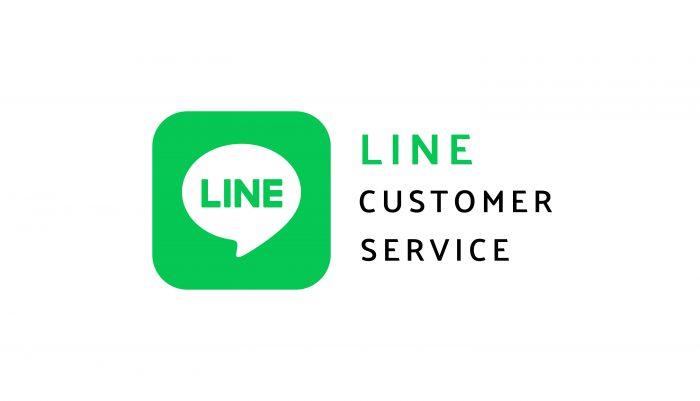 【STANDARD SUPPLY二子玉川】LINE接客 開始のお知らせ